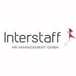 Interstaff – 3 Helfer