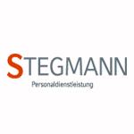 Stegmann – 1 Helfer
