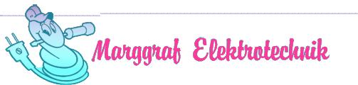 Marggraf Elektrotechnik